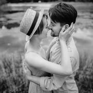 Embrace di Lover