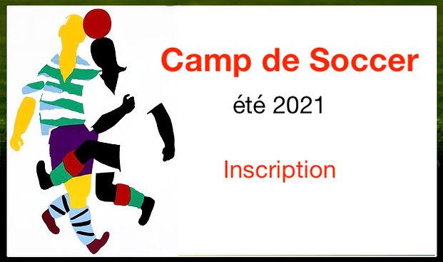 websoccer-camp2021.jpeg