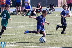 LSC-SoccerFest%202013-0572