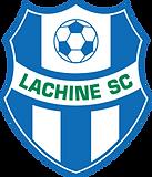 lachineSC-Transparent.png