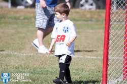LSC-SoccerFest%202013-0588