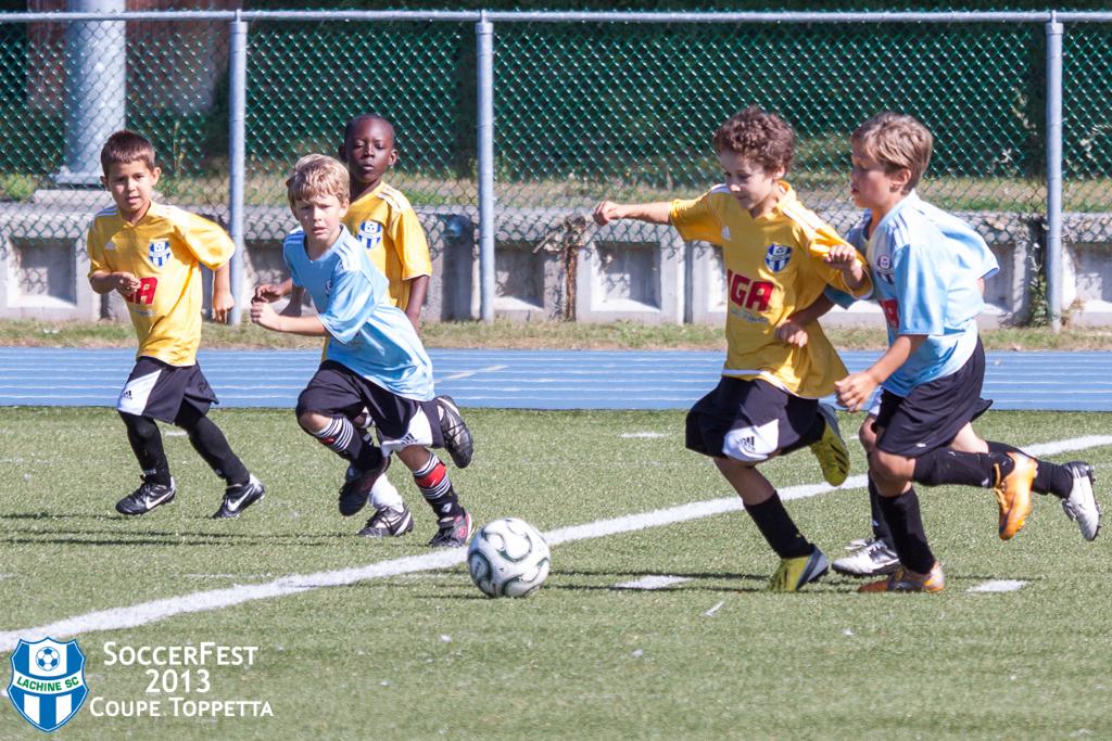 LSC-SoccerFest%202013-0575