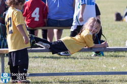 LSC-SoccerFest%202013-0586