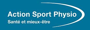 ASP_Santé_et_mieux-être_Master_Logo_Fr_(