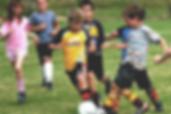 soccer-kids-2.png
