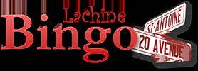 bingo-lachine.png