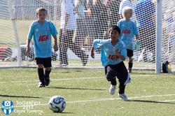 LSC-SoccerFest%202013-0552