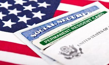 green-card-1140x684.jpg