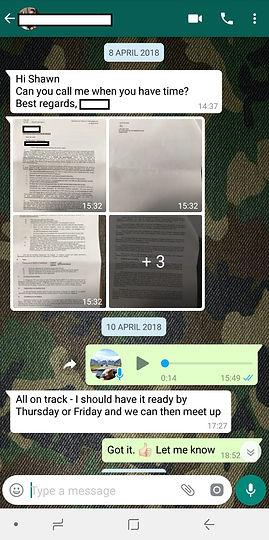 WhatsApp Image 2018-09-16 at 12.29.27.jp