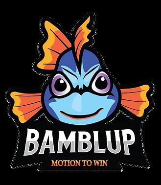 Bamblup Logo.png