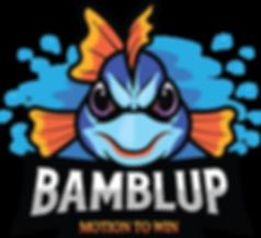 BAMBLUP.png