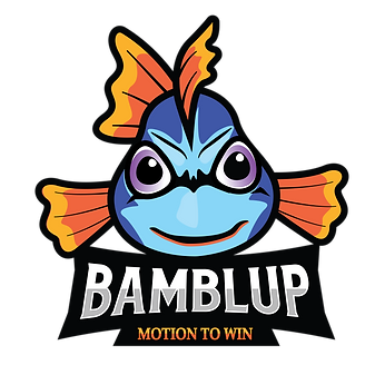 BAMBLUP MOTION TO WIN