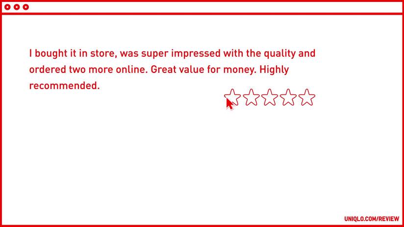 reviews.mp4