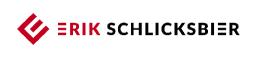 Erik Schlicksbier