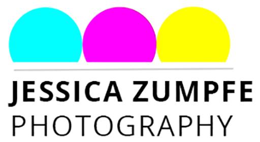 Jessica Zumpfe