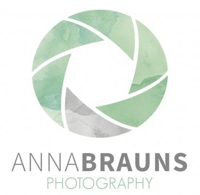 Anna Brauns