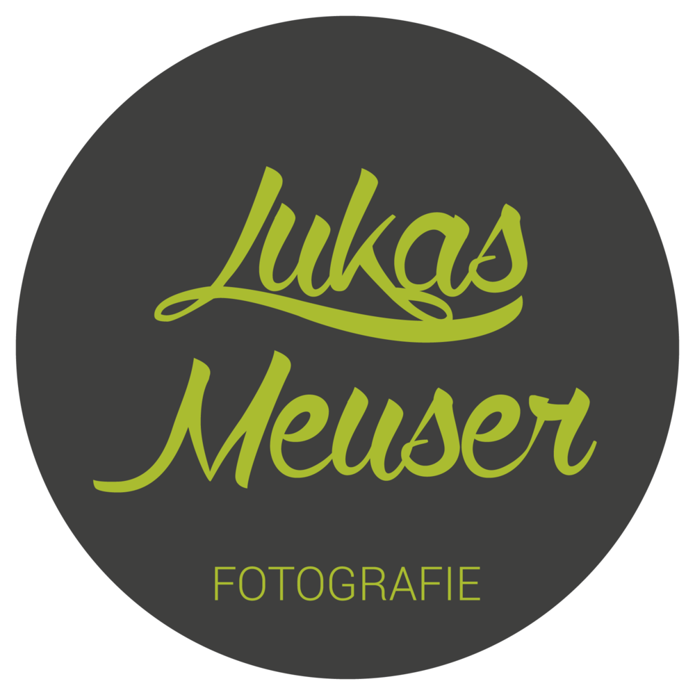 Lukas Meuser