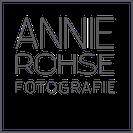 Annie Rohse