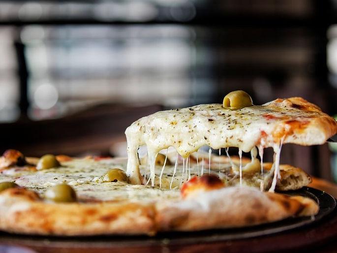 pzza 6[780].JPG