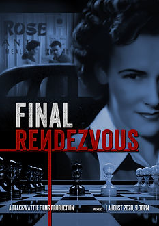 Final Rendezvous Portrait Poster A3b.jpg