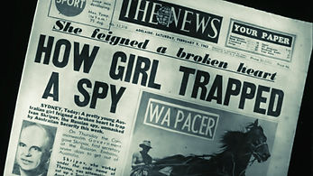 How%20girl%20trapped%20a%20spy%20paper_e