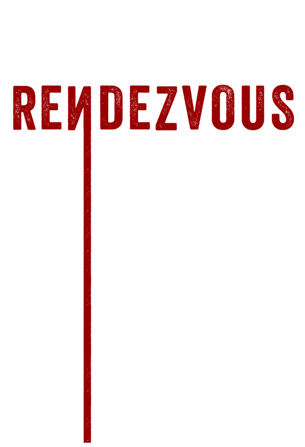 Final%20Rendezvous%20title%202_edited.pn