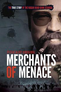 Merchants Pod Cast Series.jpg