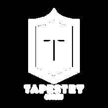Tapestry Comics Logo