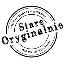 Logo-nowe.jpg.png