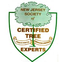 NJ Tree Expert Licensing Act