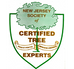 NJ Tree Expert Licensing Act