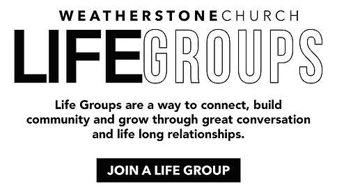 LIFE GROUPS - 2.png