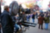 Screenshot_2019-11-03 Film production -