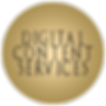 DigitalContentServices.png