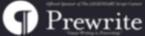 prewrite_logoW.tif