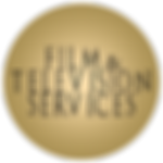 FilmTelevisionServices.png