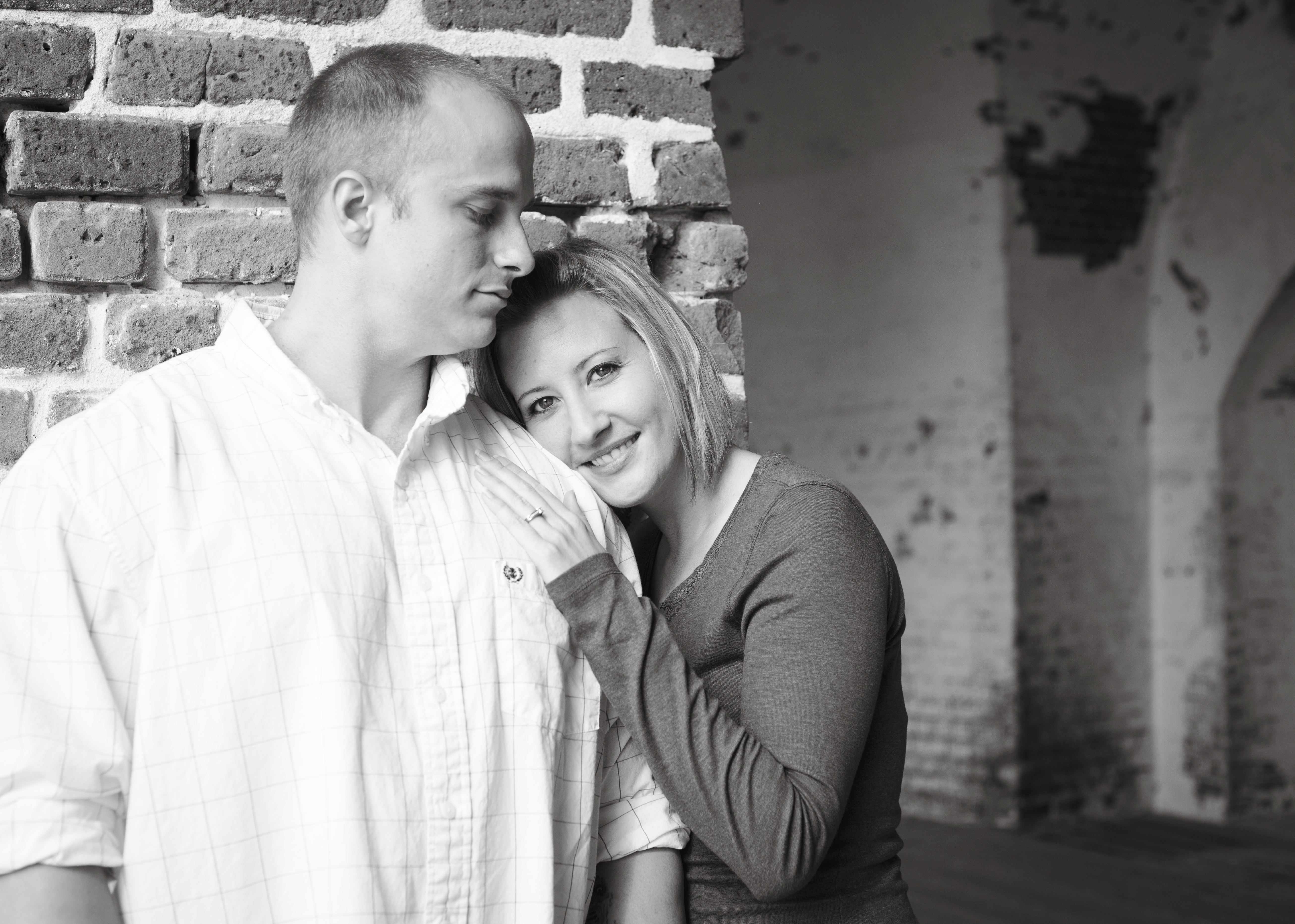 Roe Engagement - Fort Pulaski