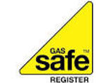 GAS HEATING SYSTEMS