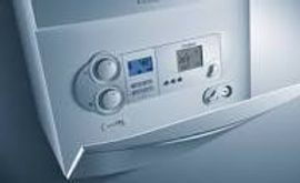 LONDON GAS HEATING SYSTEMS