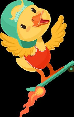 Duck-Token-6.png