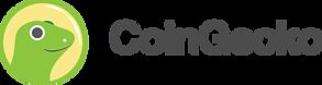 coingecko-branding-guide-4f5245361f7a474