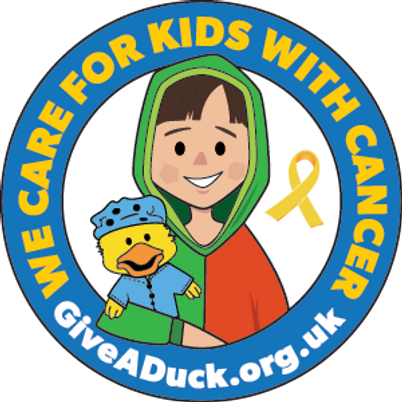 give-a-duck-logo.png