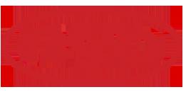 byd-logo-crop.png