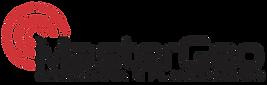 Logo MasterGeo (2).png
