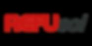 refusol_logo_600x300.png