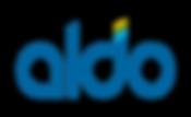 aldo-componentes-eletronicos-ltda-586cd3