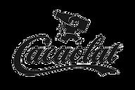 Logo-Cacaolat-blackwhite_edited.png