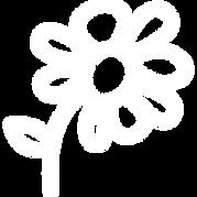 flor-simbolo-dibujado-a-mano.png