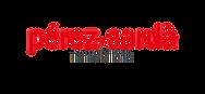 nou logo immobles (trna.png