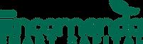 Logo-full-Encomenda-2.png